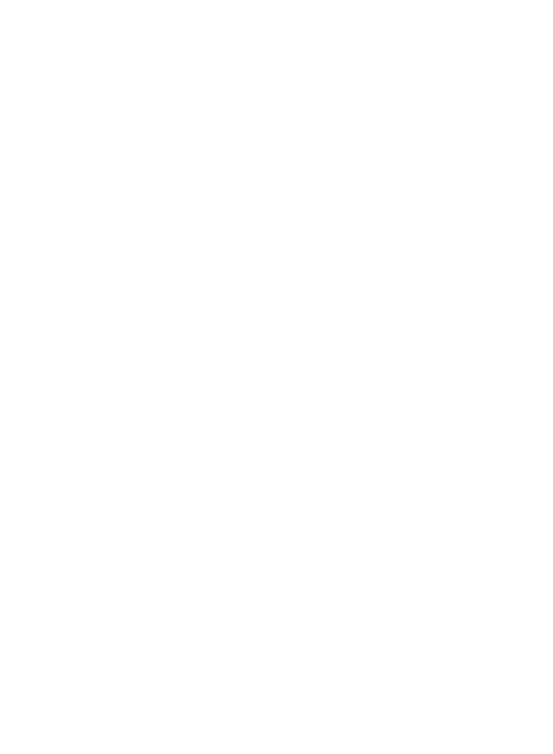 The Company You Keep - Inside-out leadership